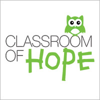 Classroom of Hope