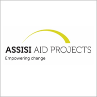 Assisi Aid Projects
