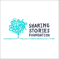 Sharing Stories Foundation